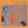 The Sky Is Too High [Explicit] by Graham Coxon