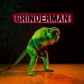 Get It On (Cd) by Grinderman