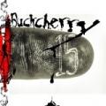 15 [Explicit] by Buckcherry