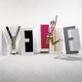 Pop Up by Yelle