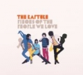 Pieces Of The People We Love by The Rapture