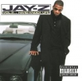 Vol.2 ... Hard Knock Life [Explicit] by Jay-Z