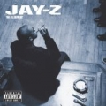 The Blueprint [Explicit] by Jay-Z