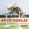 Odelay by Beck