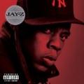 Kingdom Come [Explicit] by Jay-Z