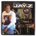 Jay-Z Unplugged [Explicit] by Jay-Z