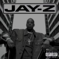 Vol. 3... Life And Times Of S. Carter [Explicit] by Jay-Z