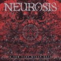 Stones From the Sky by Neurosis