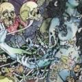 Phantom Limb [Explicit] by Pig Destroyer