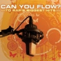 Can You Flow? to Rap's Biggest Hits Vol. 1 by Can You Flow?