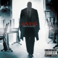 American Gangster [Explicit] by Jay-Z