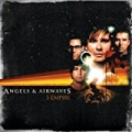 I-Empire by Angels and Airwaves