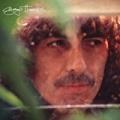 George Harrison by George Harrison