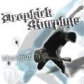 Blackout by Dropkick Murphys