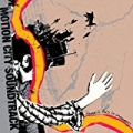 Commit This To Memory [Edited] by Motion City Soundtrack