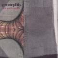 AM Universum by Amorphis