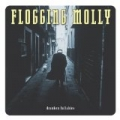 Drunken Lullabies by Flogging Molly
