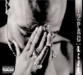 The Best of 2Pac - Pt. 2: Life [Explicit] by 2Pac