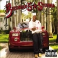 5 * Stunna [Explicit] by Birdman