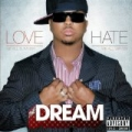 Lovehate (Explicit Version) by The-Dream