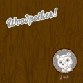 F-Hole [Explicit] by Woodpecker!