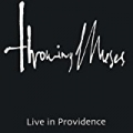 Live in Providence by Throwing Muses