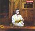 Smetana: Bartered Bride (The) (Sung In English) by Charles Mackerras