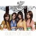 Guilty Of Love by Shanadoo