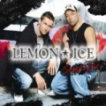Stand By Me by Lemon Ice
