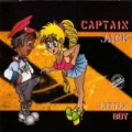 Little Boy by Captain Jack