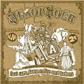 Food Clothes Medicine [Explicit] by Aesop Rock