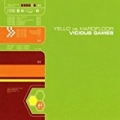 Vicious Games (Headroom Remix) by Yello vs Hardfloor