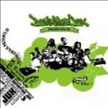 Definitive Jux Presents 3 [Explicit] by Various Artists