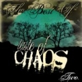 The Best Of Taste Of Chaos II [Explicit] by Various artists