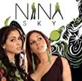 Nina Sky by Nina Sky