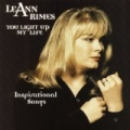 You Light Up My Life by LeAnn Rimes