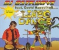 Limbo Dance (Party Dance Radio) by DJ Ostkurve Feat. David Hasselhoff
