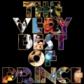 Sign 'O' The Times [Single Version] by Prince