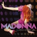 Confessions On A Dance Floor (12 Reg. Tracks) by Madonna