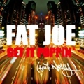 Get It Poppin' (feat. Nelly) [Radio Version] [Clean] by Fat Joe
