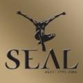 Best 1991 - 2004 (U.S. Version) by Seal