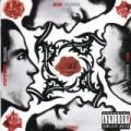 Blood Sugar Sex Magik (Bonus Tracks) [Explicit] by Red Hot Chili Peppers