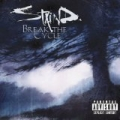 Break The Cycle [Explicit] by Staind