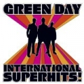 International Superhits! [Explicit] by Green Day