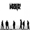 Minutes To Midnight (Amended Version) by Linkin Park