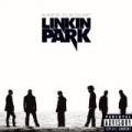 Minutes To Midnight (Explicit Version) [Explicit] by Linkin Park