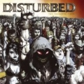 Ten Thousand Fists (Standard Edition) by Disturbed