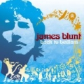 Back To Bedlam (Edited) by James Blunt