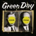 Nimrod (U.S. Version) by Green Day