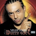 Dutty Rock [Explicit] by Sean Paul